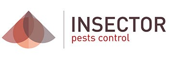 Insector Pest Control